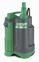 Eurom Flow 550 DW