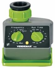 Analogový zavlažovací počítač VERDEMAX 9483