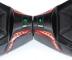VeGA VIRON GPX-04 BLACK