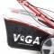 VeGA 752 SXH DOV 5in1 - s pojezdem