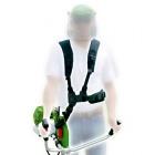 Harness - safe