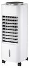 Eurom CoolStar 6.0 - ochlazovač vzduchu