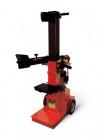 VeGA LV1210 štípač na dřevo
