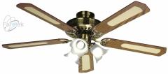 Stropní ventilátor Baléares