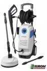 Eurom Force 2200 IND - tlaková myčka