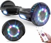 VeGA VIRON GPX-01  BLACK LED