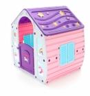 Dětský domeček Unicorn Magical House