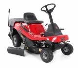 VeGA V12577 3IN1 HYDRO zahradní traktor