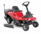 VeGA V12577 3IN1 MECH zahradní traktor