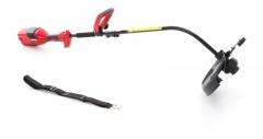 VeGA VE241 elektrický vyžínač