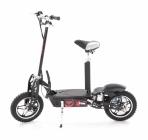 Elektrický scooter VeGA Xtrem CROSS 1000