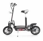 Elektrický scooter VeGA Xtrem CROSS 1000 PLUS