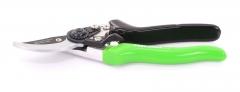 Zahradní nůžky Verdemax 4131