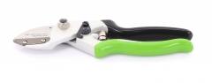 Zahradní nůžky Verdemax 4182 PROFESIONAL