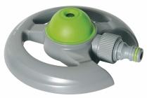 Mlhový zavlažovač VERDEMAX 9539