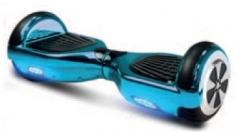 VeGA VIRON GPX-01  BLUE/CHROME