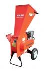 WEIBANG WB SH 5007 B profi drtič dřeva