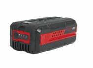 Kvalitní Li-ion baterie 40V, 2.5Ah
