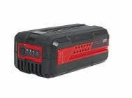 Kvalitní Li-ion baterie 80V, 2Ah