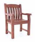 Židle RODOS